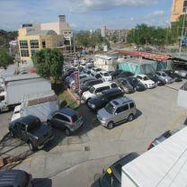 CarSpot Panama