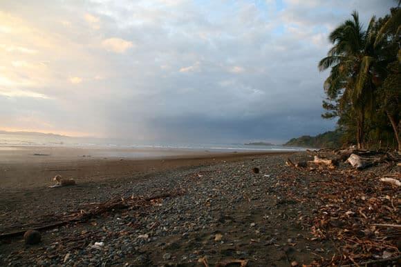 Torio, Veraguas, Panama