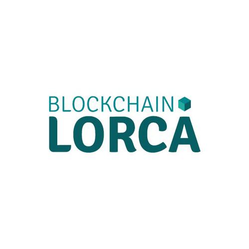 Blockchain Lorca