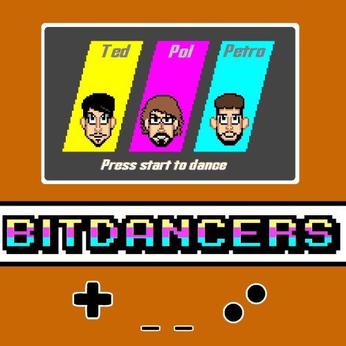 Bitdancers
