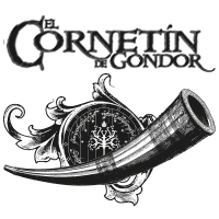 El Cornetín de Góndor