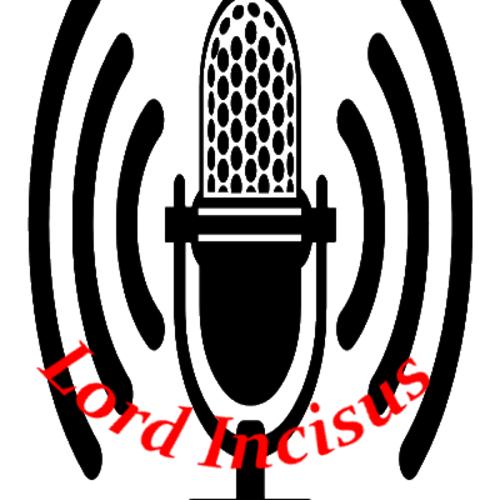 Lord Incisus - Audiolibros y Locuciones