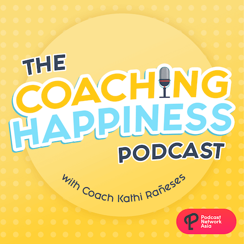 Coaching Happiness Trailer