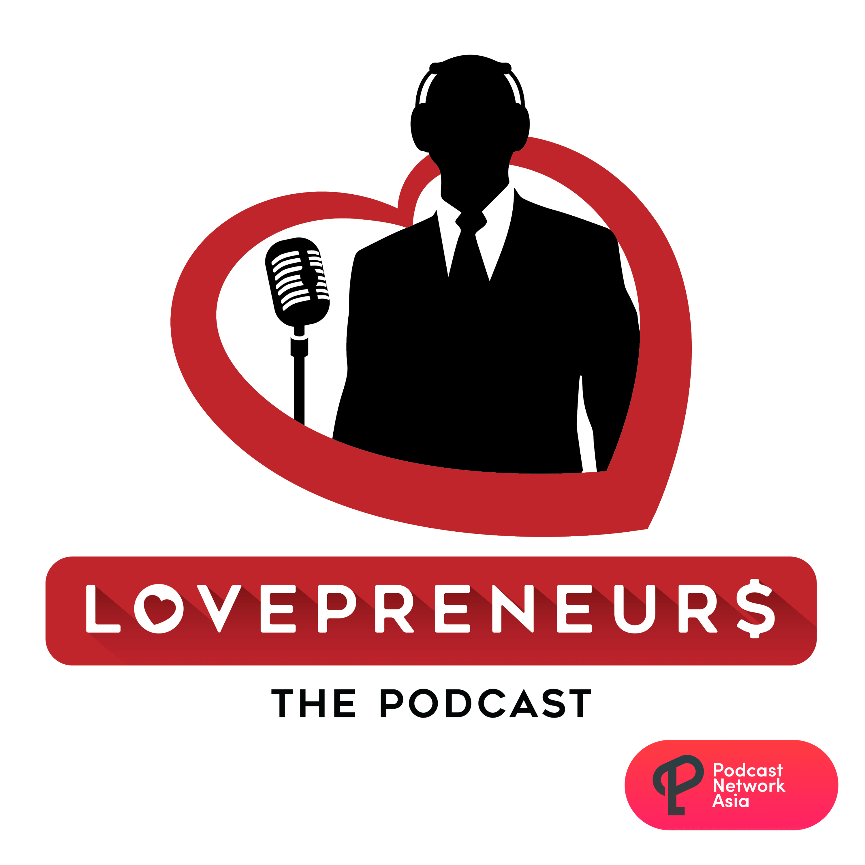 Welcome to LovePreneurs