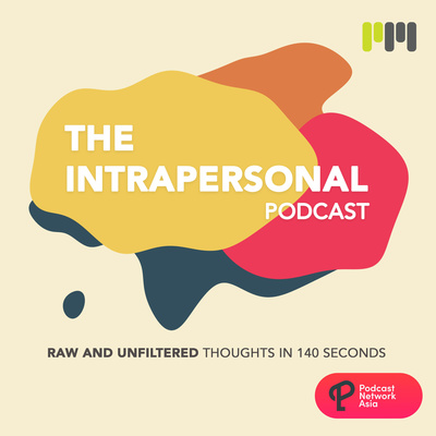 Intrapersonal Podcast