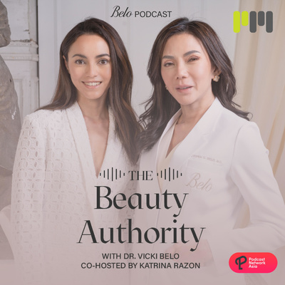 The Beauty Authority