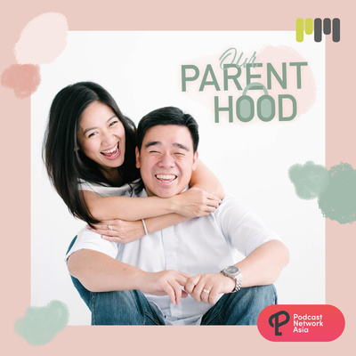 Our Parent Hood Podcast