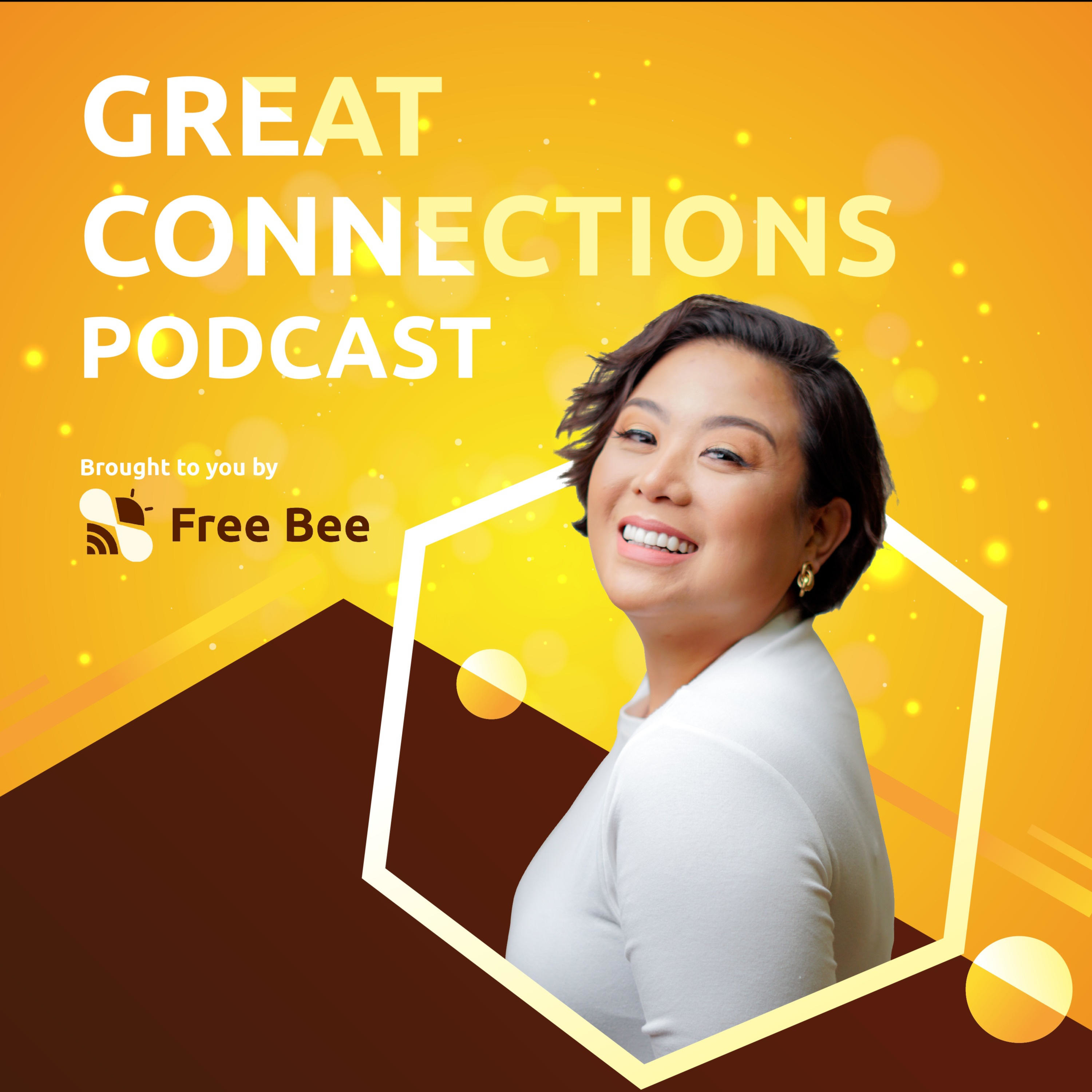 Great Connections Podcast
