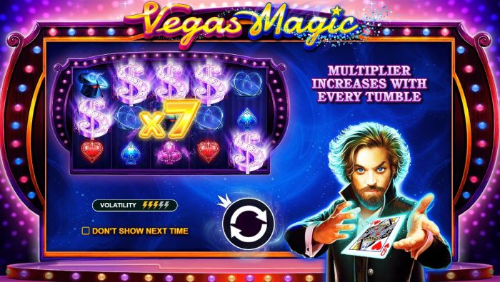Lucky day online casino