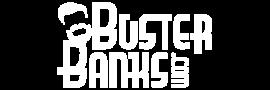 Buster Banks
