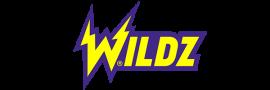 Wildz