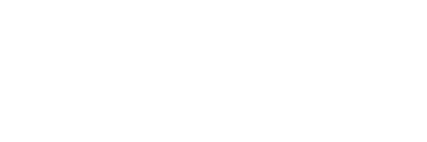 ロトランドのロゴ