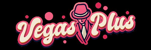 ベガスプラスのロゴ