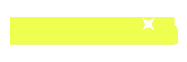 カジノインのロゴ