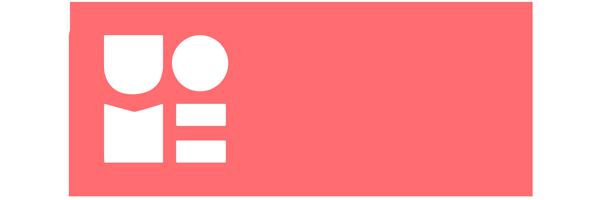うみうみカジノのロゴ