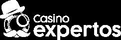 Casino Expertos