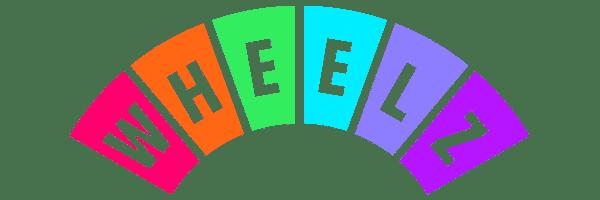 ウィールズカジノのロゴ