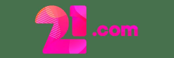 21_casino_logo