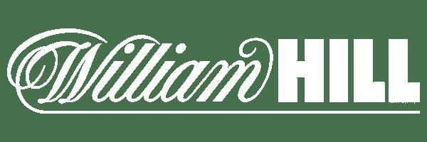 ウィリアムヒルカジノのロゴ