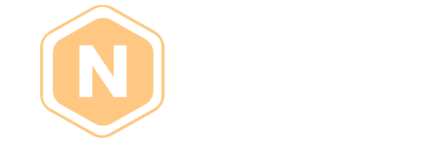 ナショナルカジノロゴ