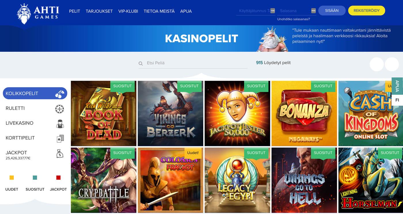 ahti-games-kasinon-pelit-ja-esittely