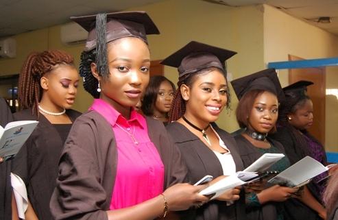 Undergraduate Programme