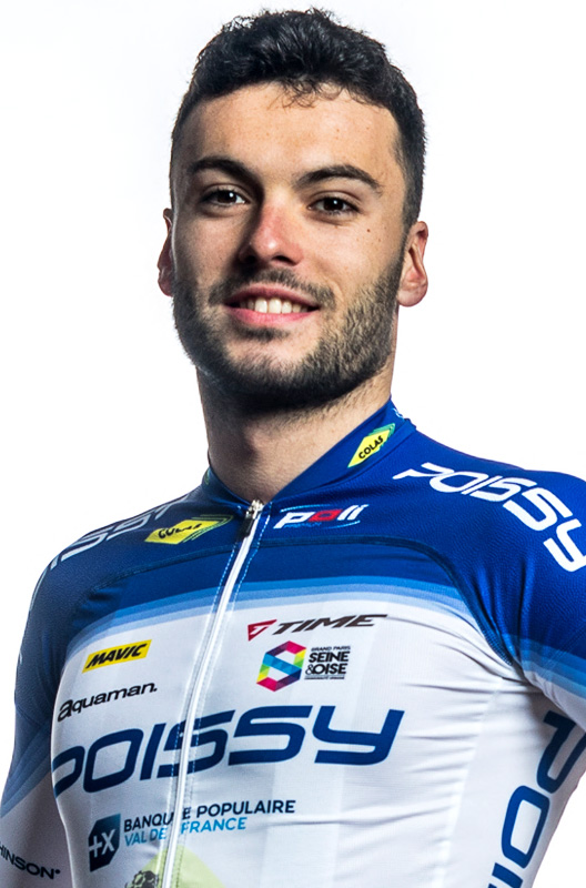 Yann Allichon