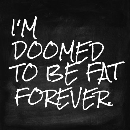weight loss surgery fat forever
