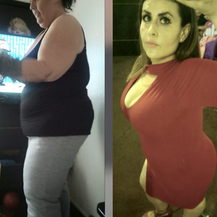 ericka-before-after