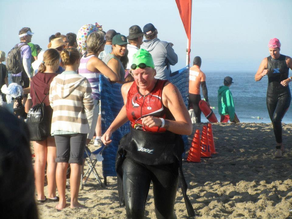 laramie triathlon