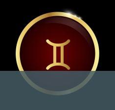 Símbolo de Gêmeos: os nativos deste signo são falsos?