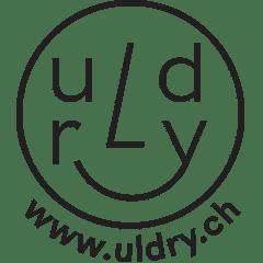 Uldry