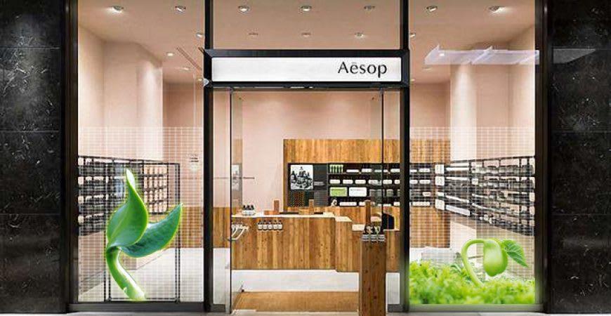 Retail Shops2