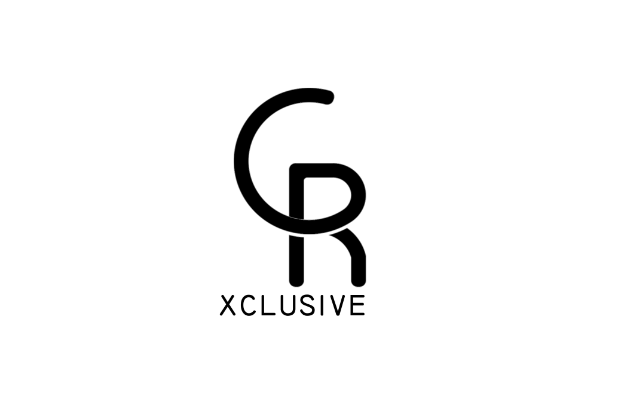 CR EXCLUSIVE BY CHAPS