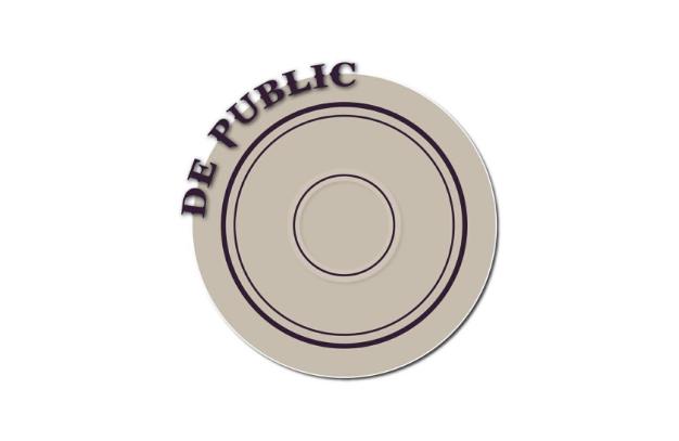 DE PUBLIC
