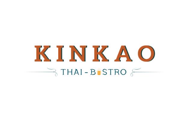 KINKAO