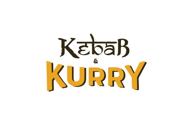 KEBAB AND KURRY
