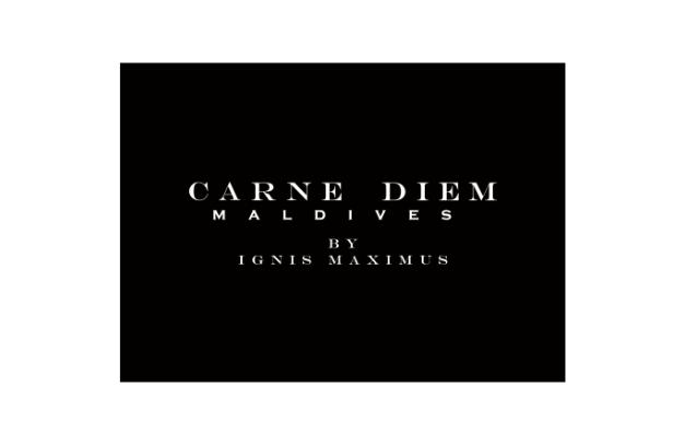 CARNE DIEM MALDIVES