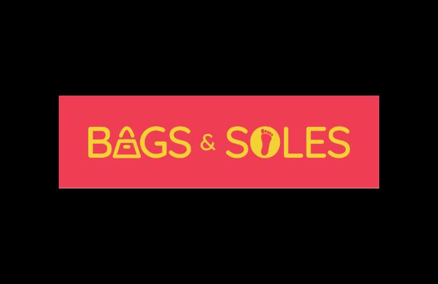 BAGS & SOLES