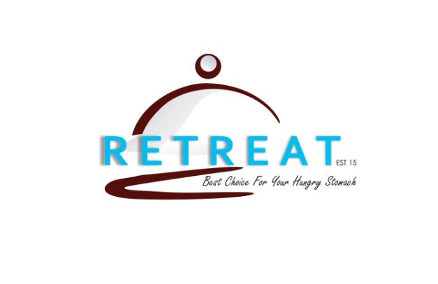CAFE' RETREAT