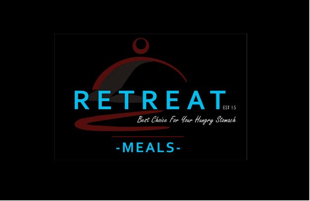 RETREAT MEALS