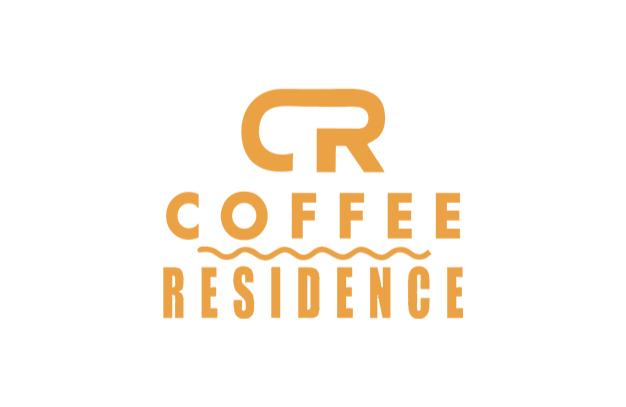 COFFEE RESIDENCE