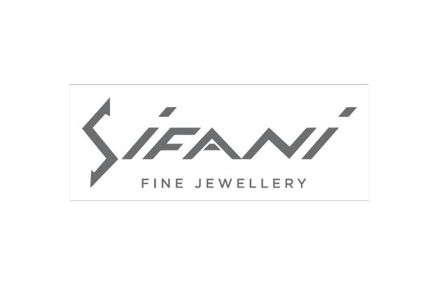 SIFANI - FINE JEWELS