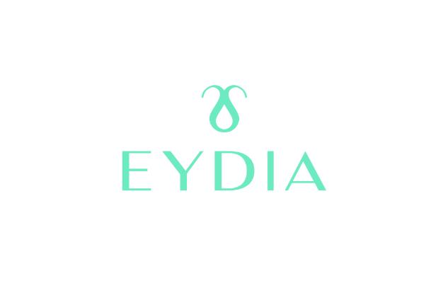 EYDIA