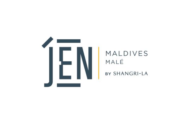 JEN MALDIVES