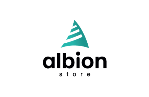 ALBION STORE