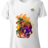Cartman.ayya's Eid Ufaa Design Run T-Shirt