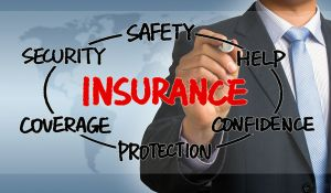 Business insurance img