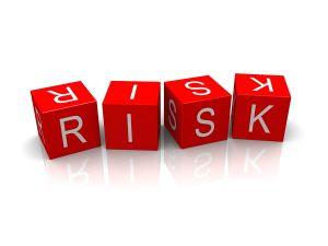 Bigstock risk 2008728