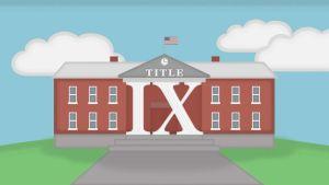 Title ix school 1024x576
